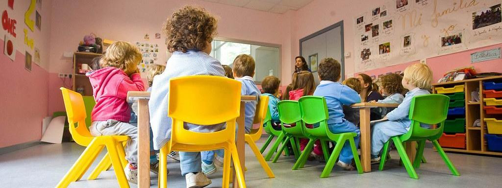 ¿Qué regalar a la profesora de tus hijos este fin de curso?