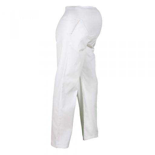 Pantalón Sanidad Premamá