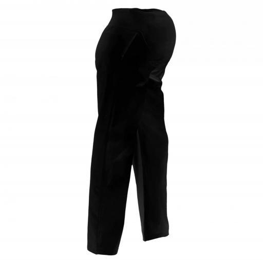 Pantalón Sanidad Premamá [1]