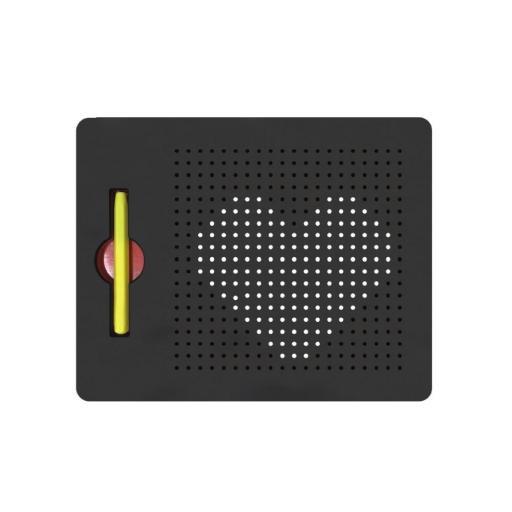 Magnetic Pad Mini [1]