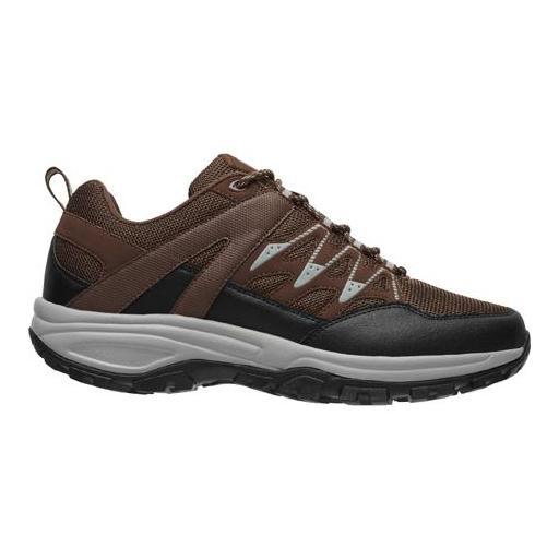 Zapatillas trekking [2]