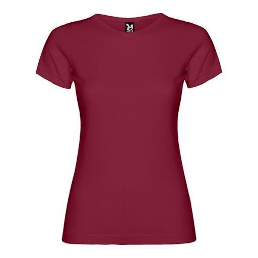 Camiseta Jamaica [2]