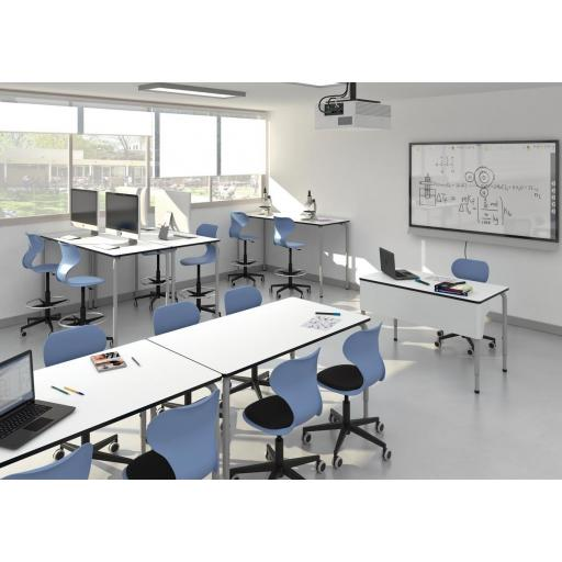 Mesa Rectangle Teacher [3]