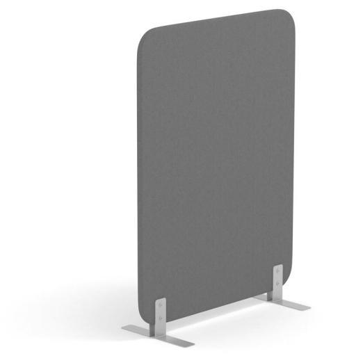 Panel acústico divisor (2 uds) [2]