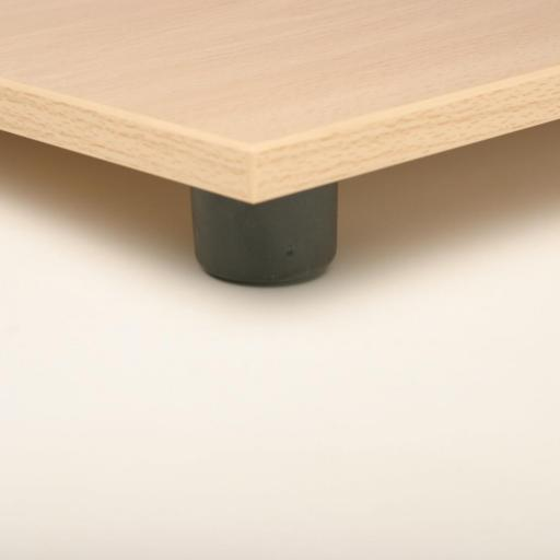 Mueble Bajo 18 Casillas [1]