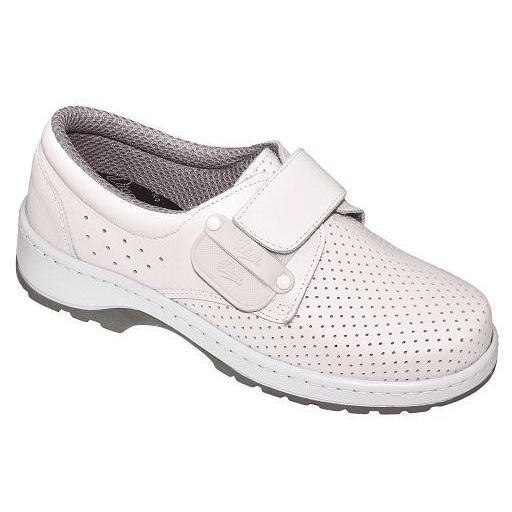 Zapato Premier [1]