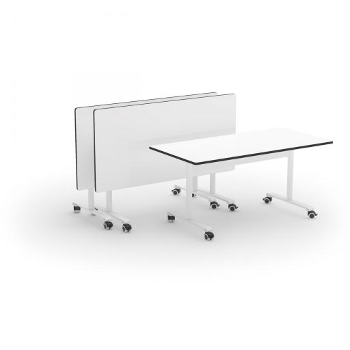 Mesa Escolar Minifloop [1]