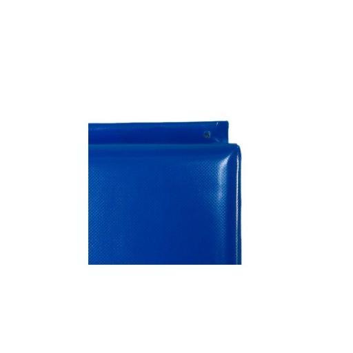 Protección Pared Interior [1]