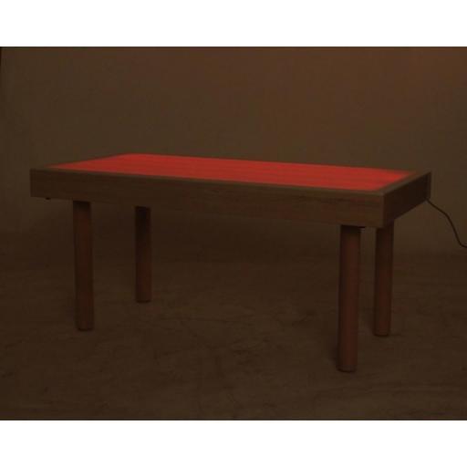 Mesa de luz 100 x 50 cm [2]