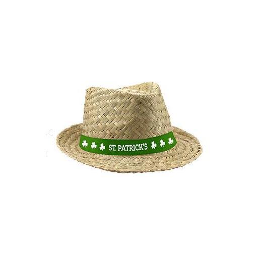 Sombreros para personalizar