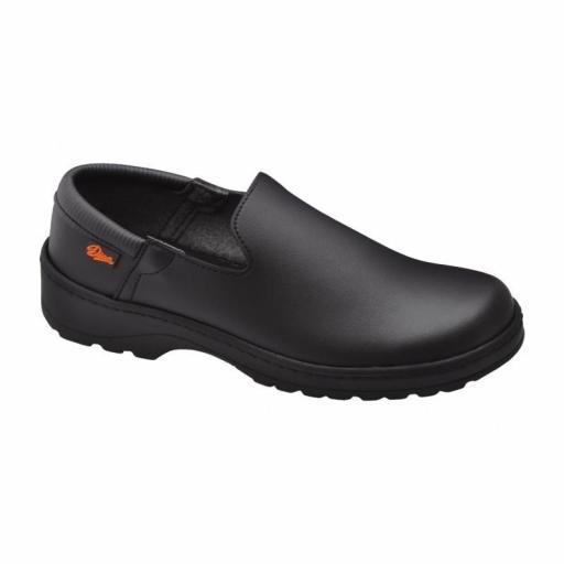 Zapato Marsella [1]