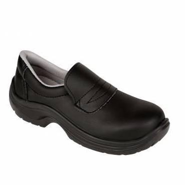 Zapato de Seguridad [1]