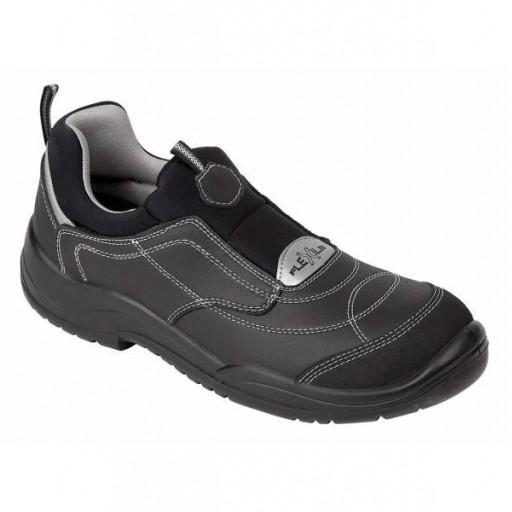 Zapato de Seguridad Flexile