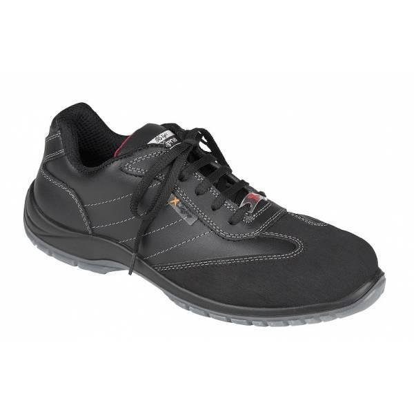 Zapato de Seguridad Paride