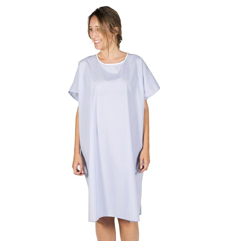 uniformes sanitarios baratos