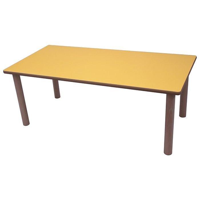 mesas escolares