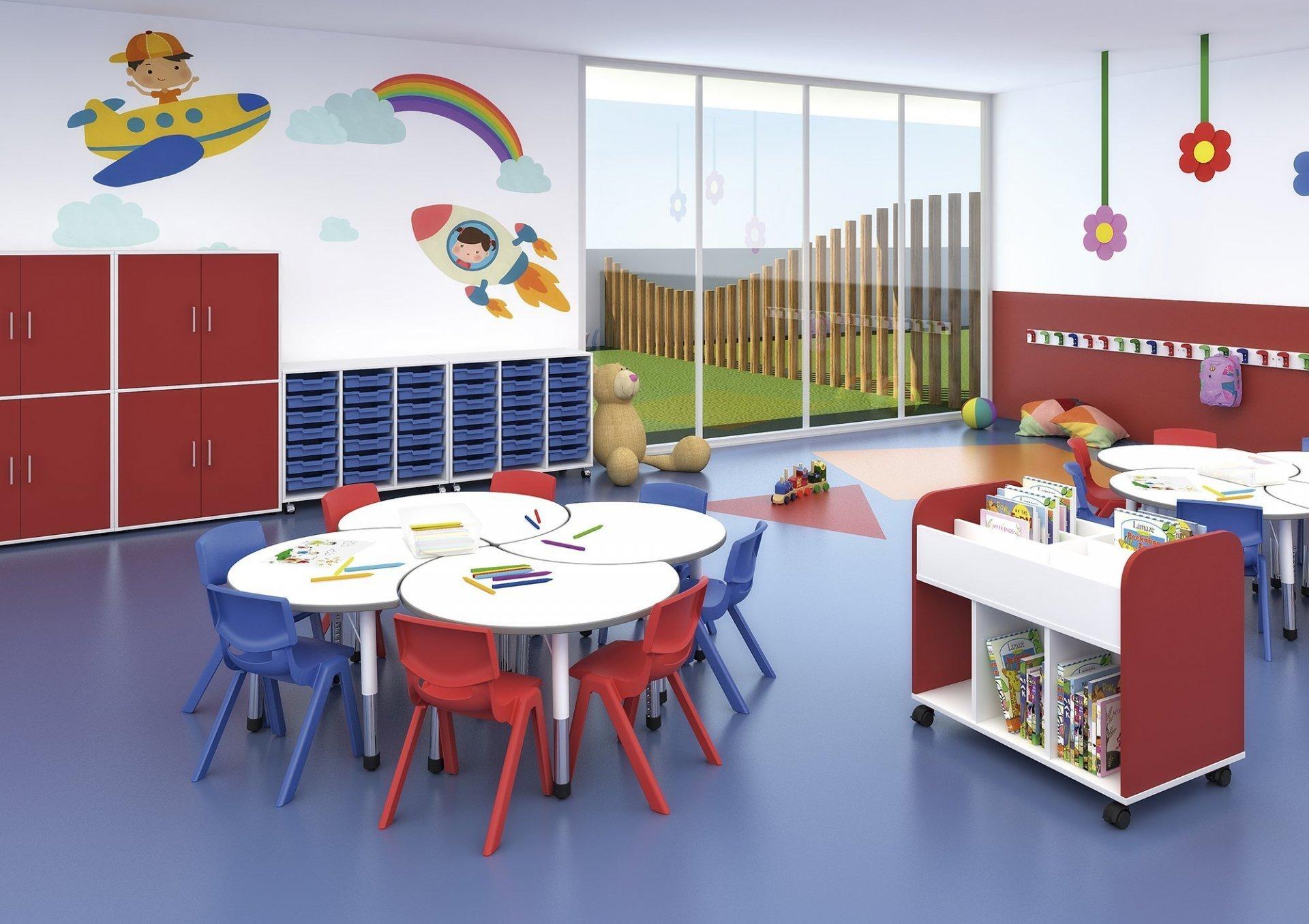 mirplay-mobiliario-escolar19.jpg