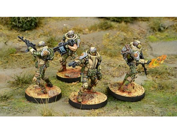 Djanbazan Tactical Group [1]
