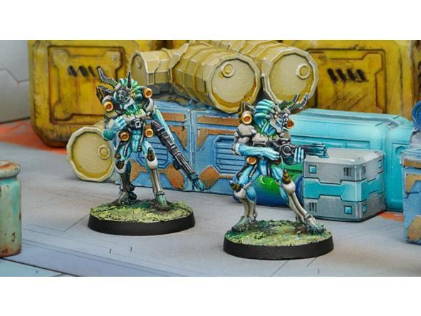 Kaauri Sentinels [0]