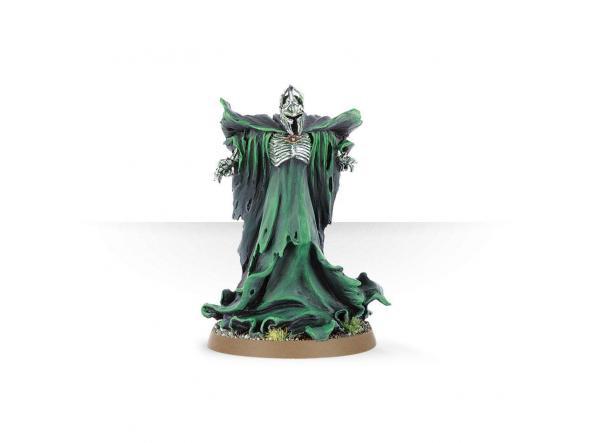 Sauron the Necromancer [0]