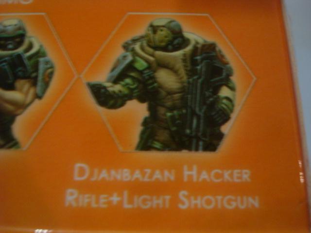 Haqqislam Djanbazan Hacker