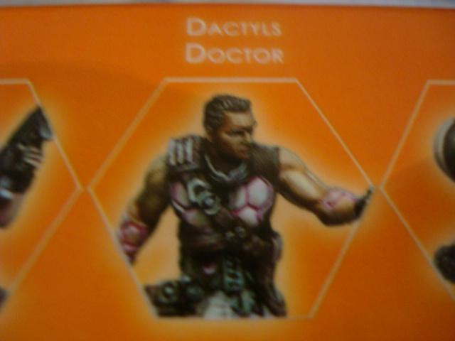 Aleph Dactyls Doctor