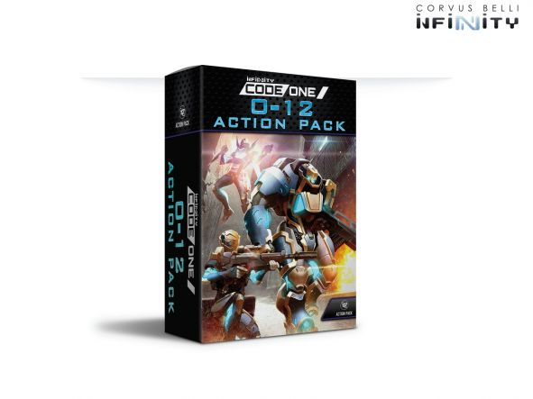 0-12 Action Pack