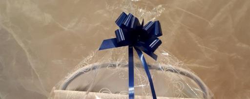 Canastillas para regalo