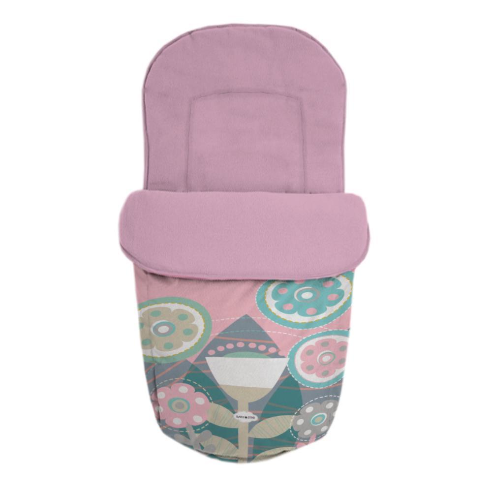 Saco silla Tulipán (colores)
