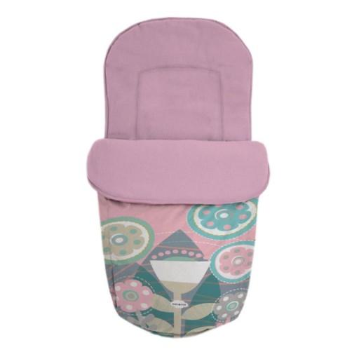 Saco silla Tulipán (colores) [0]