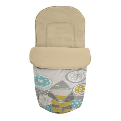 Saco silla Tulipán (colores) [1]