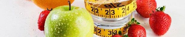 La mayoría de las dietas que se hacen tras el verano suelen provocar importantes carencias nutricionales