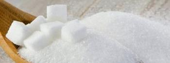 Consumo de azúcar: posibles efectos negativos sobre tratamientos de fertilidad