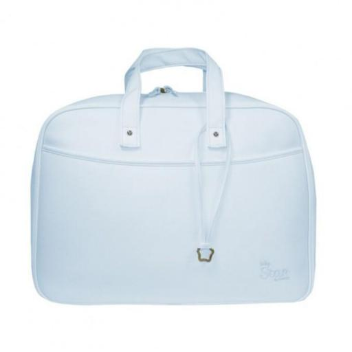 Bolso maleta hospital polipiel (colores) [0]