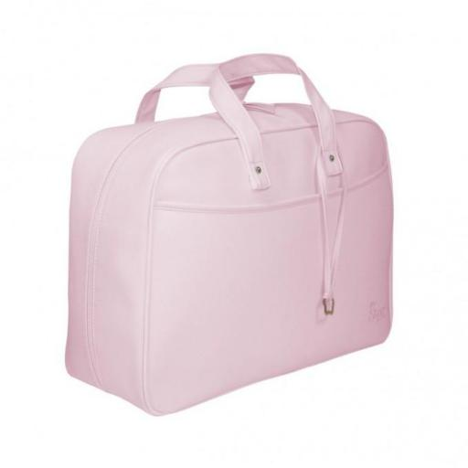 Bolso maleta hospital polipiel (colores) [1]