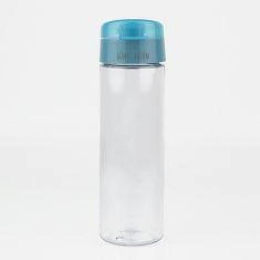 Botella 600ml Personalizada (colores)