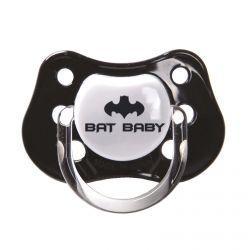 """Chupete """"Bat baby"""""""