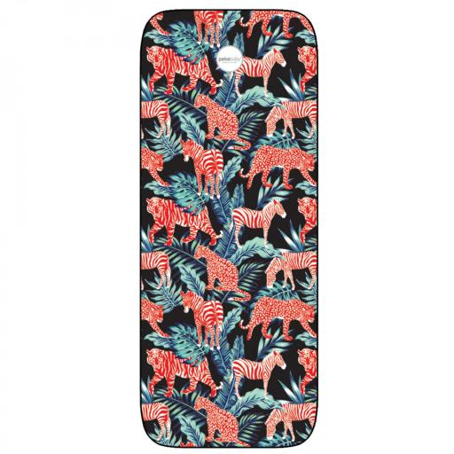 Colchoneta ligera Animals