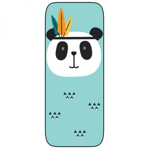 Colchobeta rectangular Panda