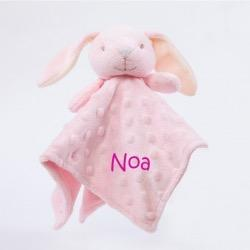 Doudou conejo