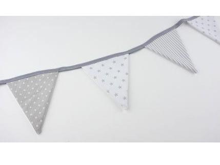Banderines handmade [1]