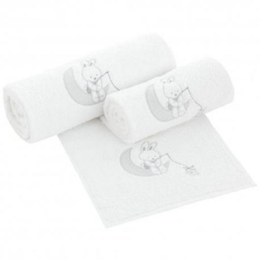 Set toallas Lune