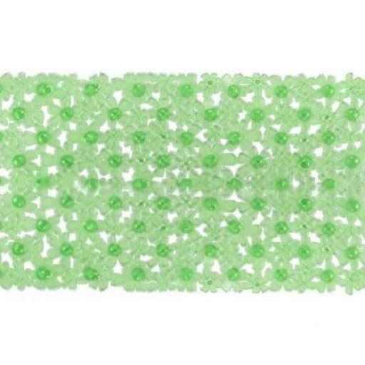Alfombra ducha PVC [0]