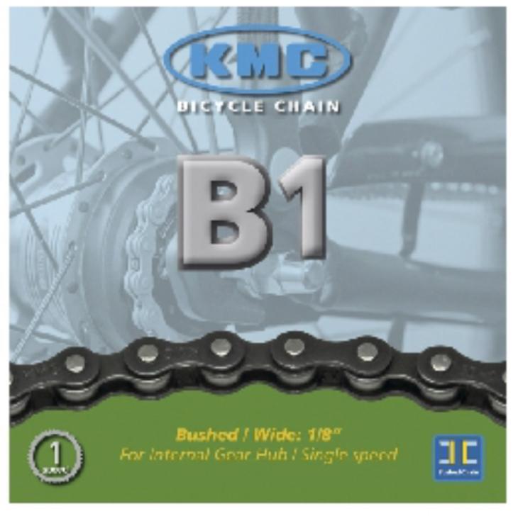 Cadena kmc b1 1v