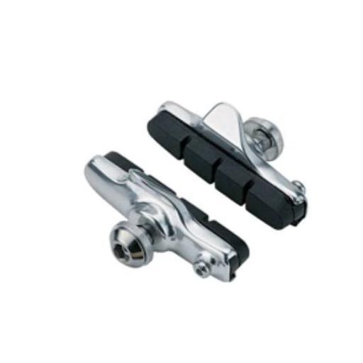 Zapatas de freno aluminio