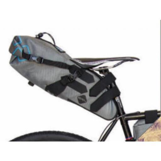 Bikepack zaragoza [1]