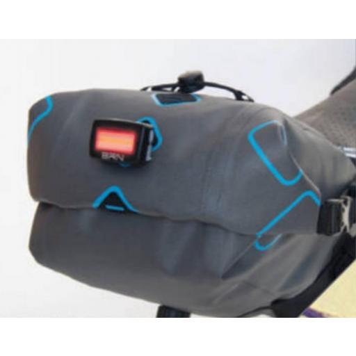 Bolsa bikepack tresera [2]