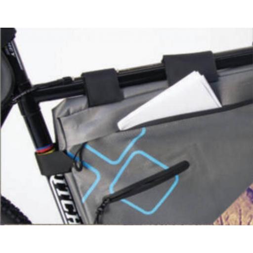 Bolsa bikepack zaragoza [1]