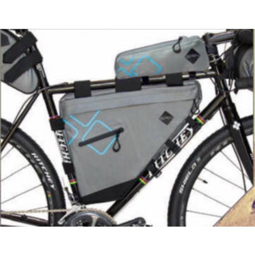 Bikepack zaragoza [2]