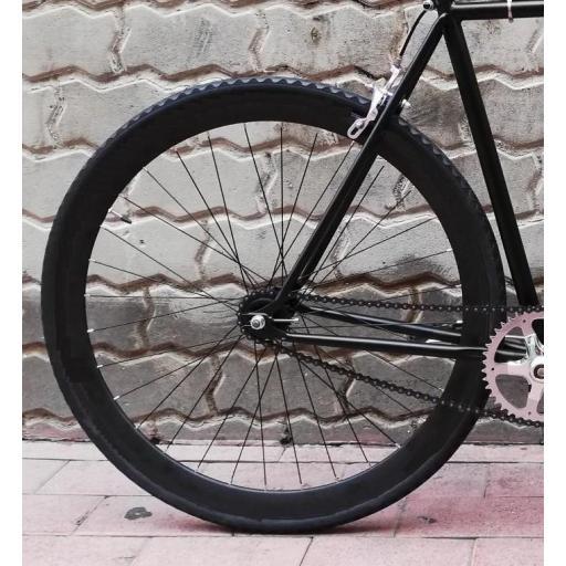 bicicleta fixie zaragoza [1]